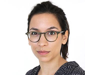 Julia Kloiber